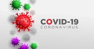 Coronavirus Covid-19 ieri: In Italia 5724 nuovi casi ed un totale di 74.829  positivi. Le