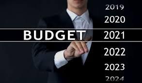 Legge di Bilancio 2021 assegno unico, pensioni, lavoro e fisco, novità