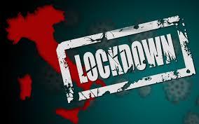 Coronavirus, l'anno del lockdown: in bilico tra libertà e restrizioni