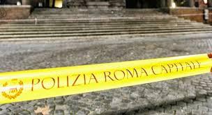 Movida Roma, la stretta non c'è: transenne solo in 4 piazze. L'ipotesi di  limiti