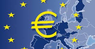 Eurozona, l'allargamento può attendere. Almeno altri due anni per i  prossimi membri - Eunews