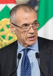 Carlo Cottarelli - Wikipedia